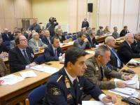 The 3rd Scientific Conference of the European Voluntary Civil Protection Forum ended its work with a Declaration