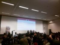The EU Aid Volunteers initiative